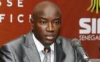 Présidentielle 2019 : Aly Ngouille Ndiaye donne le nombre exact d'électeurs