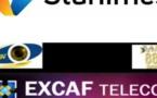 Stratimes Vs Excaf Telecom : Macky appelle à la négociation