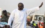 Mbacké : Idrissa Seck sûr de gagner au 1er tour