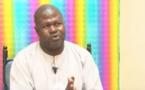 Grand Théâtre : Doudou Diagne Diéko donne un coup de tête à…