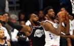 Le NBA Africa Game 2019 à Dakar ? « Une très forte possibilité »
