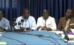 Arrêt cour de Justice CEDEAO dans l'affaire Khalifa Sall : « une victoire du Droit et de la Justice » selon les avocats de l'Etat
