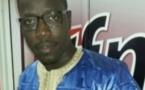 Revue de presse Rfm du 23 février 2019 avec Mamadou Mouhamed Ndiaye