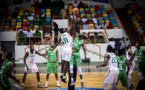 Basket – Tournoi d'Abidjan : Le Sénégal domine le Mali 62-38