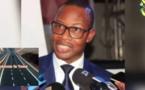 """Moussa Diop : """"J'ai envie de prendre un bulldozer, enlever ila Touba pour l'amener à ila Fouta"""""""