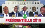 Présidentielle au Sénégal : confusion générale à l'heure des premiers résultats