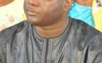Dethié Fall : « Macky Sall joue avec la stabilité du pays »