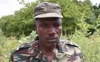 Paix en Casamance : Les conseils de César Atoute Badiate à Macky Sall