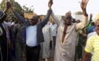 Double meurtre de Tamba : Nouvelles révélations