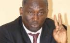 Leçons d'un scrutin (Par Abdou Fall, ancien ministre)