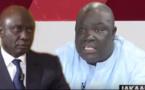 JAKAARLO BI : Birima démonte Idrissa Seck