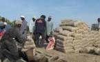 Hausse du prix du ciment : Les précisions du directeur du commerce intérieur