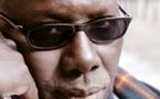 Boubacar Boris Diop : « Au Sénégal, le français a perdu de son pouvoir de séduction »
