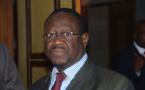 Vidéo-Mbaye Ndiaye : « Idrissa Seck est un éternel rebelle… »