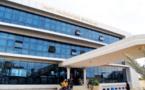 PDS : Aprés Massaly, démission en vague de responsables du comité Directeur