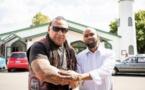 Attaque de Christchurch : Un célèbre gang de Nouvelle-Zélande promet de protéger les musulmans durant la prière