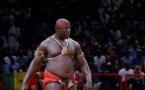 """""""lutteurs de Guédiawaye jaloux"""": Elton répond à Balla Gaye 2"""