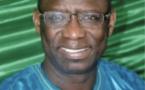 Amadou-Mahtar Mbow pour les 98 ans d'un pédagogue bâtisseur, plus de 50 ans au service de la communauté éducative internationale. (Par Docteur Daouda Ndiaye)