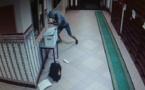 Hlm : Les cambrioleurs du domicile de feu Serigne Sidy Mokhtar Mbacké arrêtés