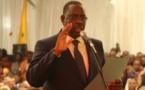 Investiture de Macky Sall : Les chefs d'État africains qui assisteront à la cérémonie