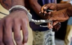 Meurtre de son cousin : un prévenu condamné à perpétuité pour meurtre à Diourbel