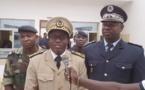 Abattage de l'hippopotame de Kédougou : Le Gouverneur William Manel, a-t-il outrepassé ses prérogatives ?