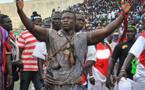 Combat contre Siteu avorté : Ama Baldé laisse filer 75 millions