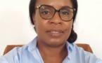 Réduire l'indiscipline et l'incivisme à sa plus simple expression (Mme DIOP Blondin Ndèye Fatou NDIAYE)