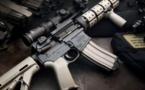 Ngaparou : Un Français arrêté avec des armes de guerre