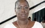 "Maïmouna Ndoye Seck ""plus que jamais engagée auprès du président Macky Sall"""