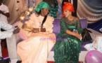 Photos. Préparatifs du 17 Avril des Thiantacounes, Cheikh Béthio Thioune l'absent le plus présent