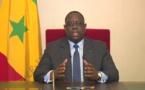 Le président de la République a présidé, ce mercredi, la réunion hebdomadaire du Conseil des ministres.
