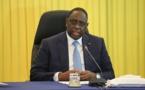 Rencontre Macky-Alliés : Souleymane Ndéné et Me El Hadji Diouf contre la suppression du poste de Pm