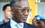 Général Lamine Cissé : Un parcours hors du commun