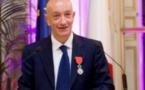 Air Sénégal SA. : Ce qui est reproché à Philippe Bohn