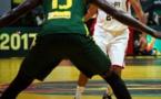 Louga : Un basketteur accusé de viol sur une lycéenne placé sous mandat de dépôt
