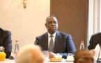 Apr : Pourquoi Macky Sall lance la structuration