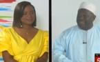 Revue de Presse du 24 Avril 2019 avec Fabrice Nguema