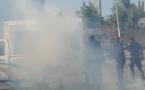 Nguékhokh : Démantèlement d'un redoutable réseau de malfaiteurs par la gendarmerie...
