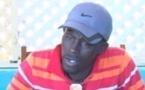 Vidéo. Yawou Dial : « on a payé Big Pato pour qu'il se laisse terrasser par Wouly »