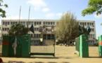 Malaise au Ps : « Moussa Bocar Thiam n'est pas le seul frustré »