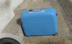 Le propriétaire de la valise suspecte placé en garde à vue au commissariat du plateau (communiqué)