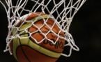 Basket : La Nba lance un championnat africain