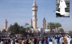 RAMADAN : Touba débute le jeûne mardi