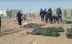 NIGER : L'État islamique revendique la double attaque de Koutoukalé et de Tongo Tongo