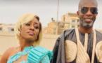 Réconciliation entre Queen Biz et Bouba Ndour