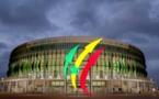 Le Sénégal accueillera le FIBA Women's AfroBasket 2019