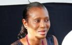 Ngoné Ndour, PCA SODAV : « Entre 2016 et 2018, nous avons distribué plus de 500 millions de FCFA… »