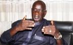 Exploitation énergétique : « La SAR va lancer le programme d'adaptation des unités pour le traitement du pétrole sénégalais » (Serigne Mboup, DG SAR).
