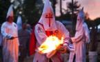 Espagne : Un Sénégalais tabassé par des racistes